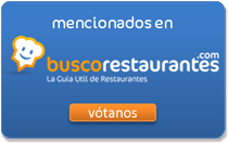 buscorestaurantes.com
